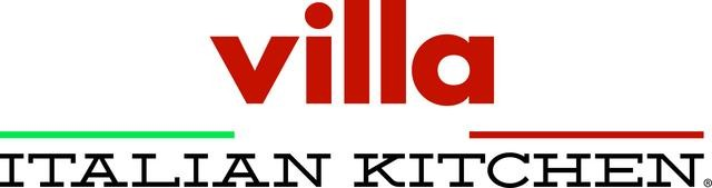 Villa Italian Kitchen at 10300 Little Patuxent Pkwy Columbia MD